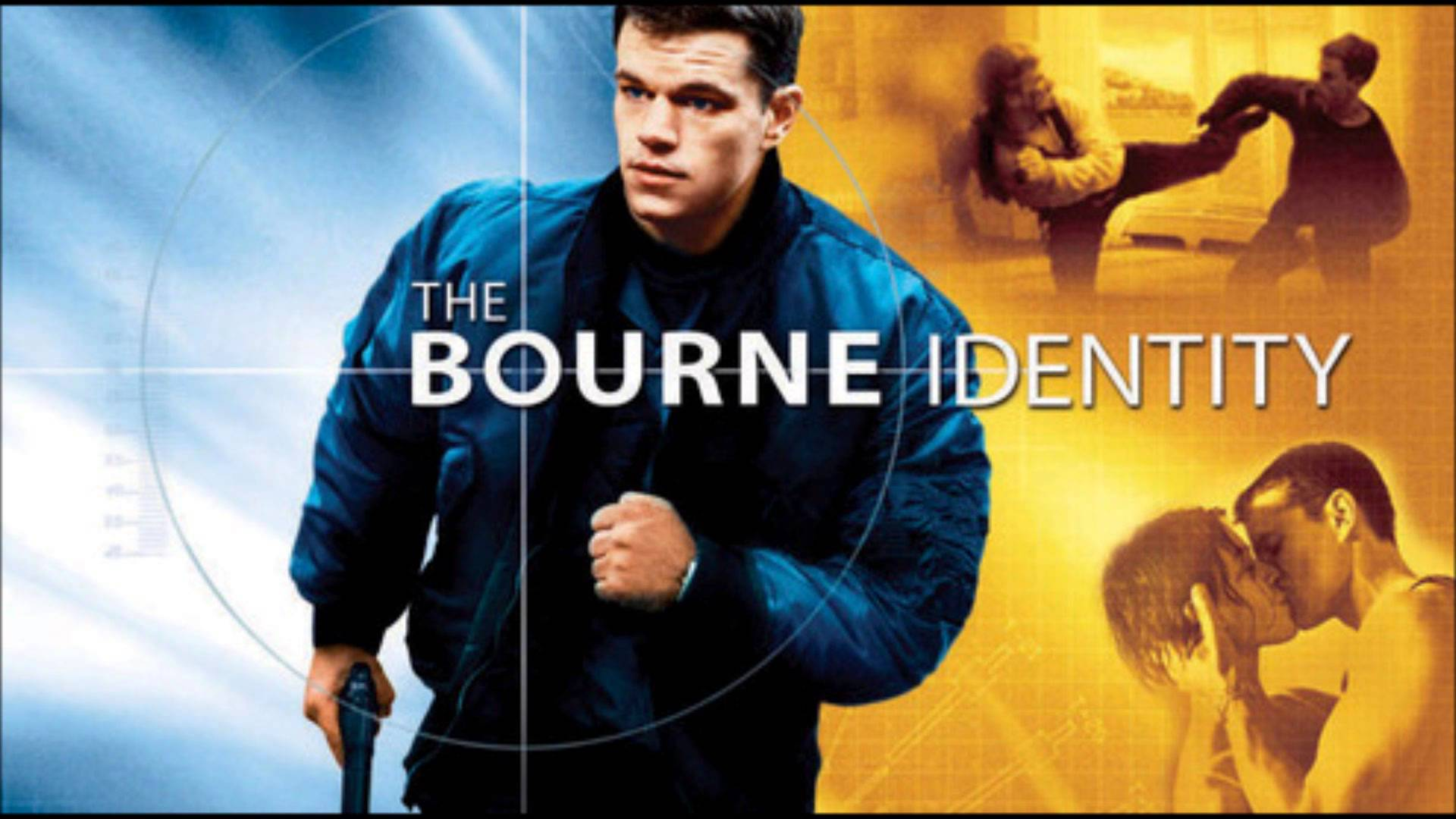 film analysis american thriller the bourne supramacy On june 14, 2002, doug liman and matt damon's thriller the bourne identity hit theaters, kick-starting an action franchise that has spanned five films so far in paris, prague, italy and greece and john powell's pulsating score all ease us comfortably into that shadowy movie world of assassins and spies.