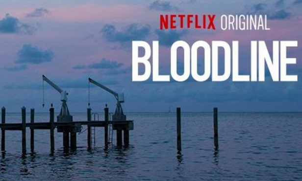 Bloodline second season review