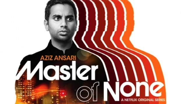 Master of None first season review