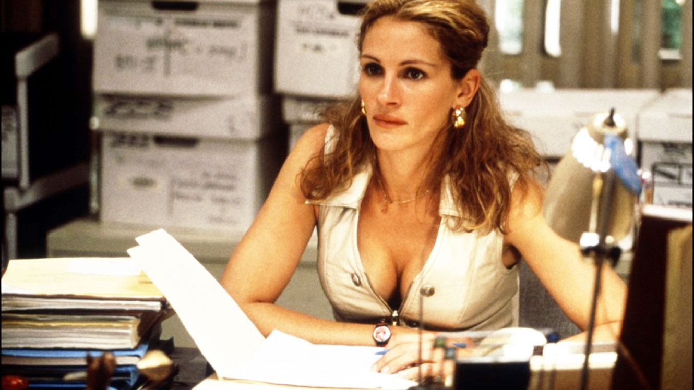 50 best movies on netflix erin brockovich julia roberts