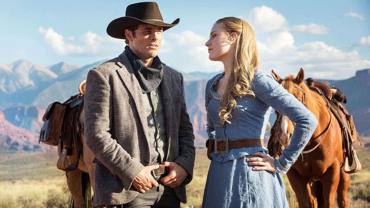 westworld-terms-1