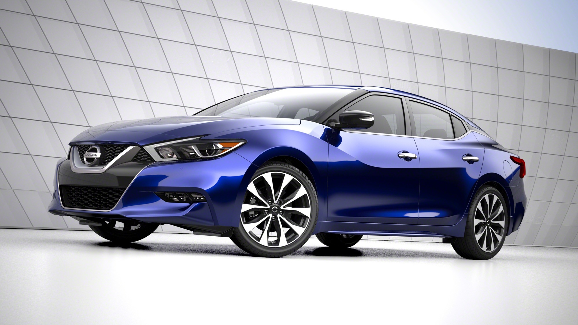 the 2016 nissan maxima is the return of the 4dsc art of gears. Black Bedroom Furniture Sets. Home Design Ideas