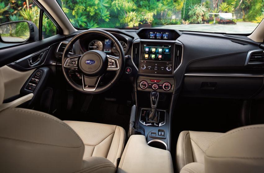 Subaru Press Kit. http://media.subaru.com/newsrelease.do?id=934&mid=129&mid=225