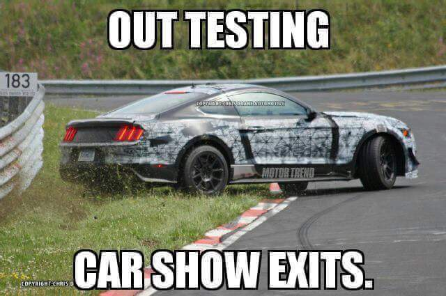 Ford Mustang Memes  34 results  Meme Center