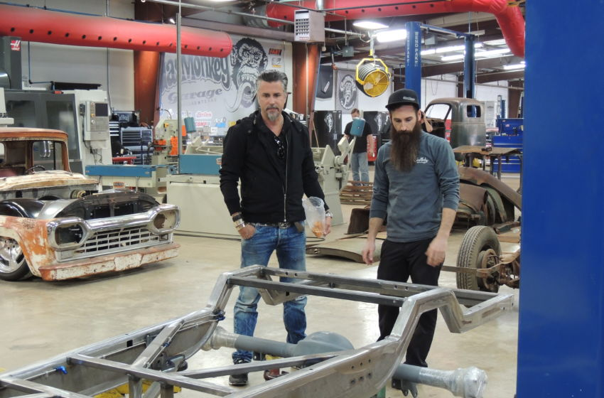 street outlaws challenges fast n loud crew. Black Bedroom Furniture Sets. Home Design Ideas
