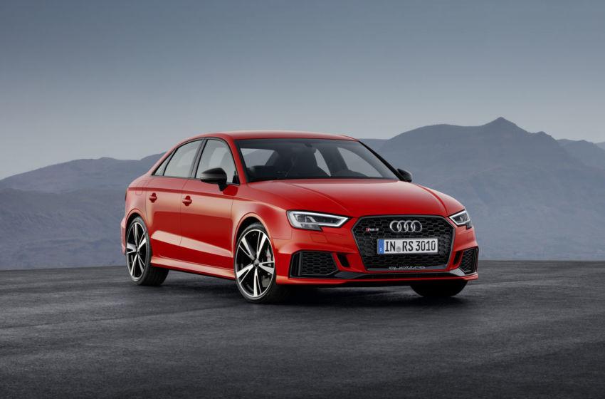 2018-Audi-RS3-Sedan