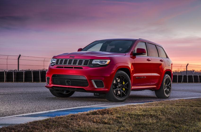 2018-Jeep-Grand-Cherokee-Trackhawk