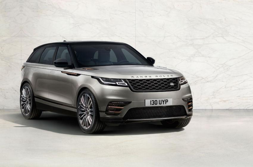 2018-Range-Rover-Velar