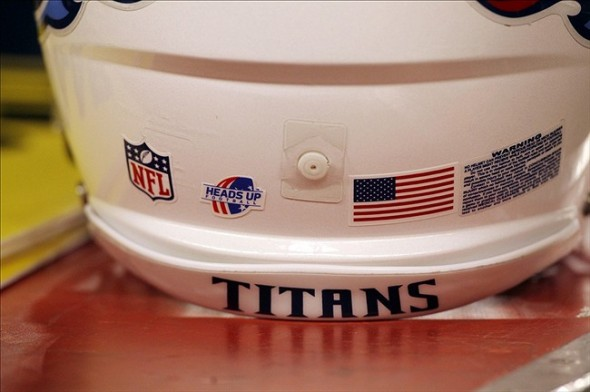 Tennessee Titans: Studs, Duds & Reaction at Cincinnati Bengals
