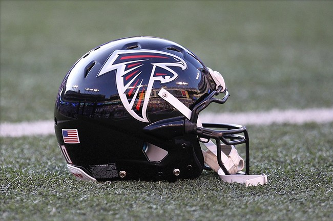 Tennessee Titans: 6 Things to Watch for vs. Atlanta Falcons, Aug. 24