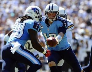 Titans vs Chargers: Week 3 Keys to Victory, Players to Watch