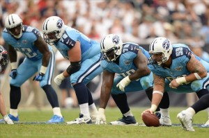 Tennessee Titans at San Diego Chargers: Week 3 Staff Predictions