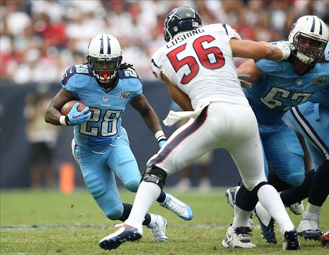 Tennessee Titans: Reviewing Week 2 Keys to Victory vs. Texans
