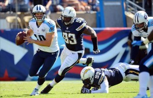 Titans vs Jets: Week 4 Keys to Victory, Players to Watch