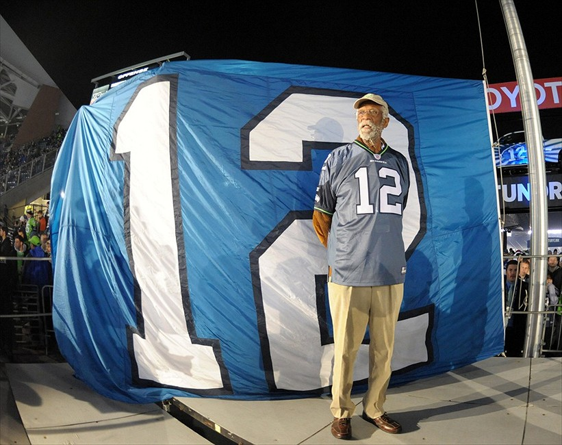 Titans vs Seahawks: 6 Q's with 12th Man Rising Co-Editor Mitch Quesada