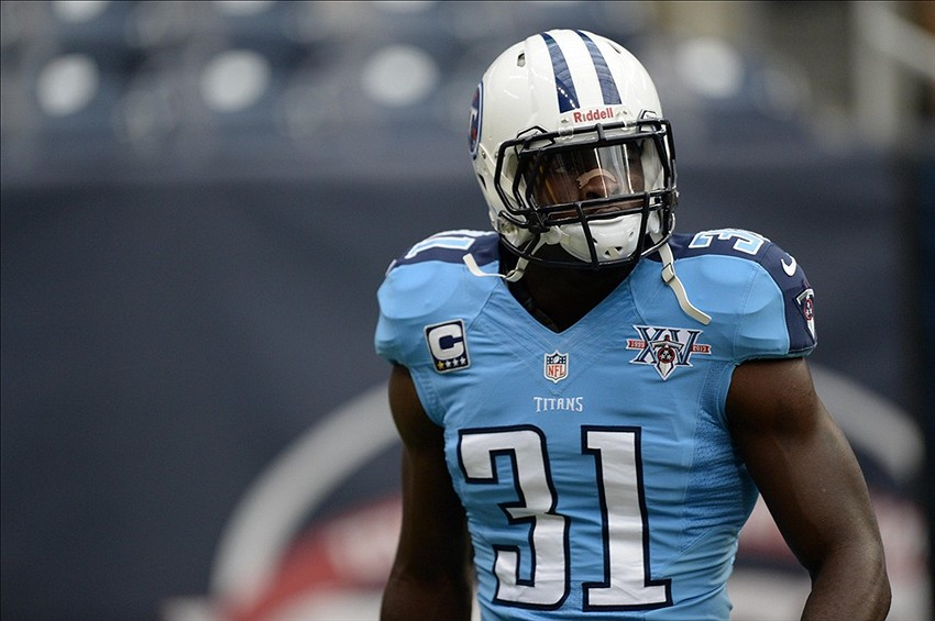 Tennessee Titans Defense, Special Teams Must Beat Seahawks
