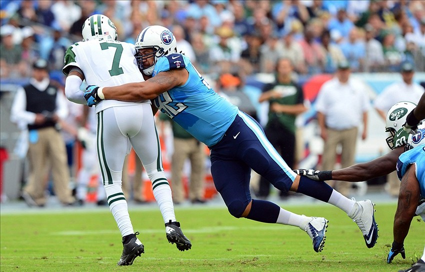 Tennessee Titans: Week 6 Keys to Victory, Players to Watch vs Seahawks