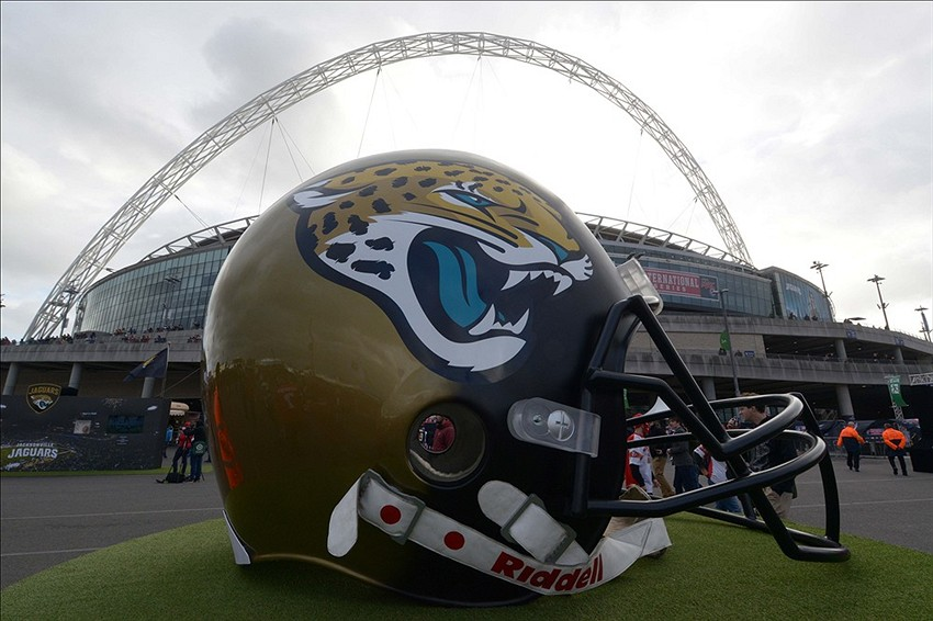 Titans vs Jaguars: 7 Questions with Black and Teal Editor Daniel Lago