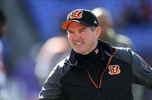 Tennessee Titans: Evaluating the Coaching Search