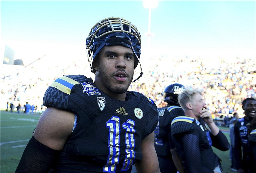 Tennessee Titans: Evaluating 2014 NFL Draft Needs with No. 11 Pick