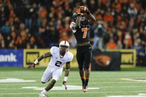 2014 NFL Mock Draft Countdown: Cleveland Browns, No. 26
