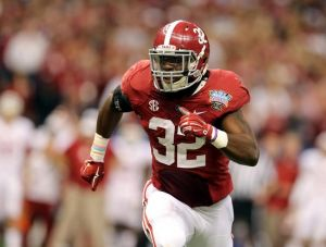 2014 NFL Mock Draft Countdown: New England Patriots, No. 29