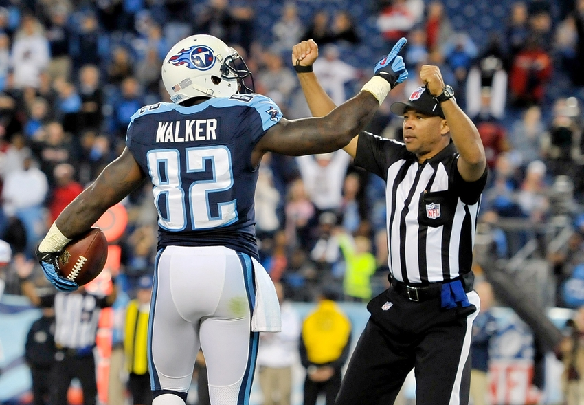 Delanie-walker-nfl-san-francisco-49ers-tennessee-titans