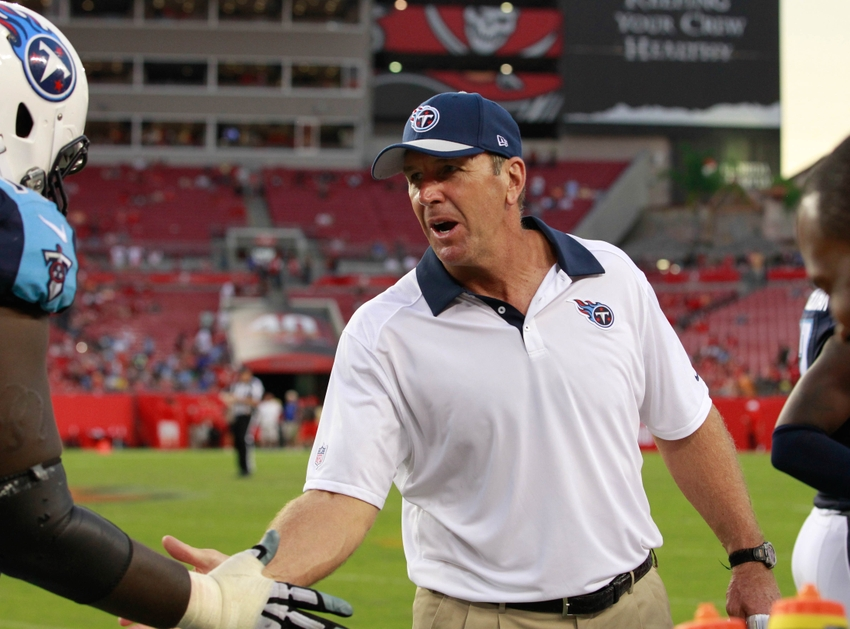 Mike-mularkey-nfl-tennessee-titans-tampa-bay-buccaneers