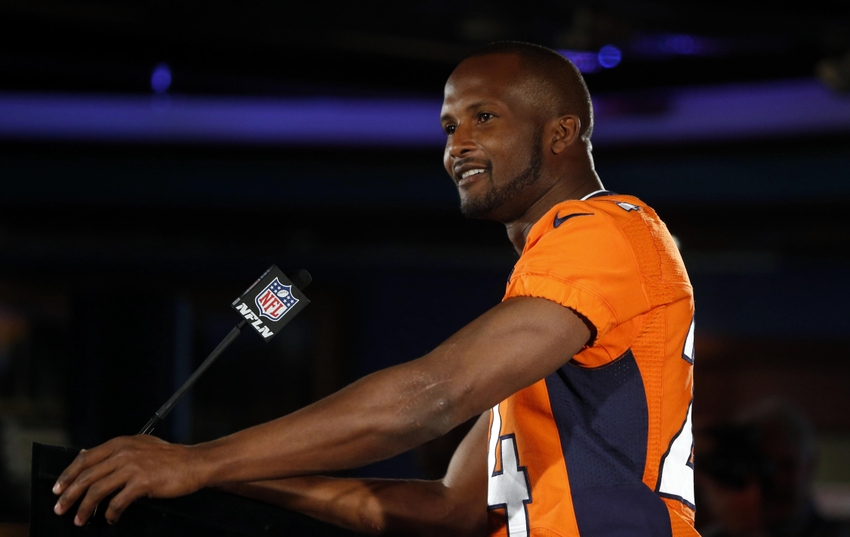 Champ-bailey-nfl-super-bowl-xlviii-afc-press-conference