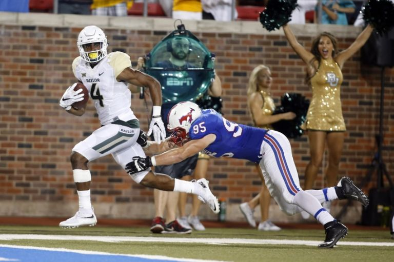 Jay-lee-ncaa-football-baylor-southern-methodist-768x0