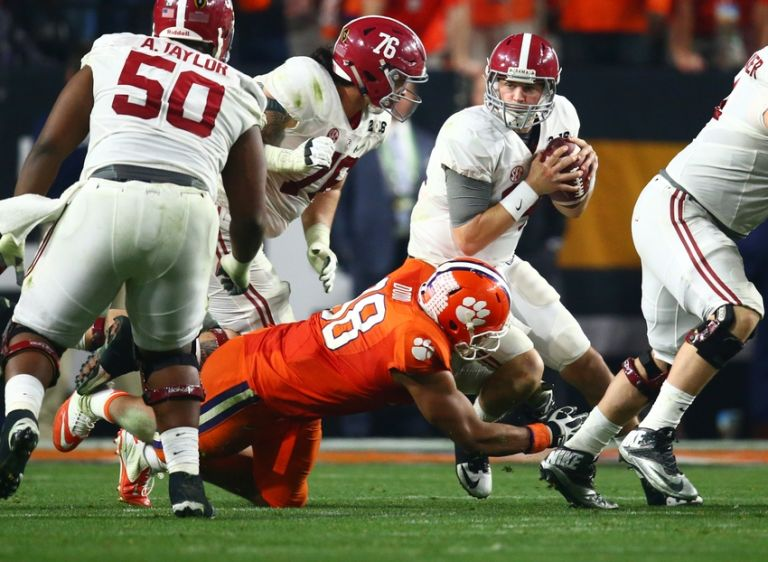Kevin-dodd-ncaa-football-cfp-national-championship-alabama-vs-clemson-768x562