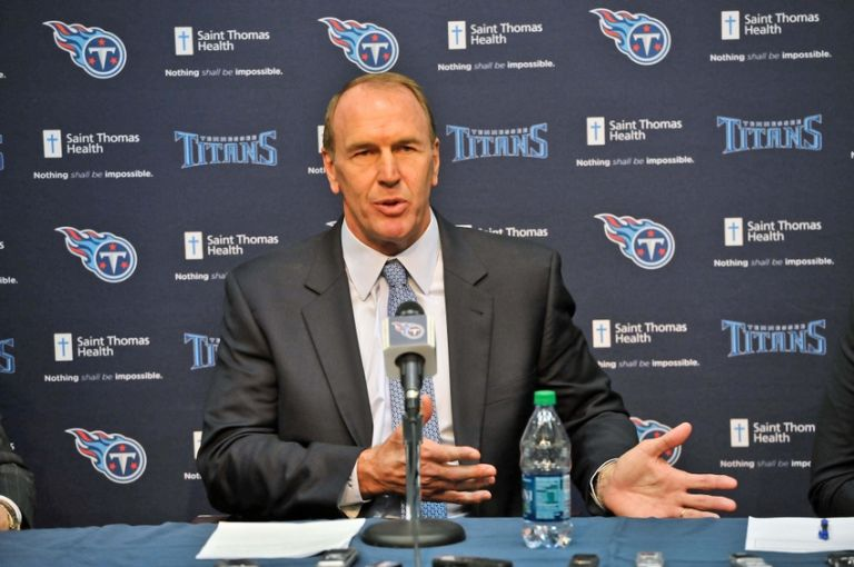 Mike-mularkey-nfl-tennessee-titans-press-conference-768x510