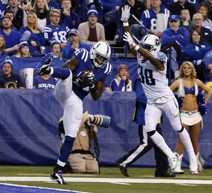 Andre-johnson-b.w.-webb-nfl-tennessee-titans-indianapolis-colts