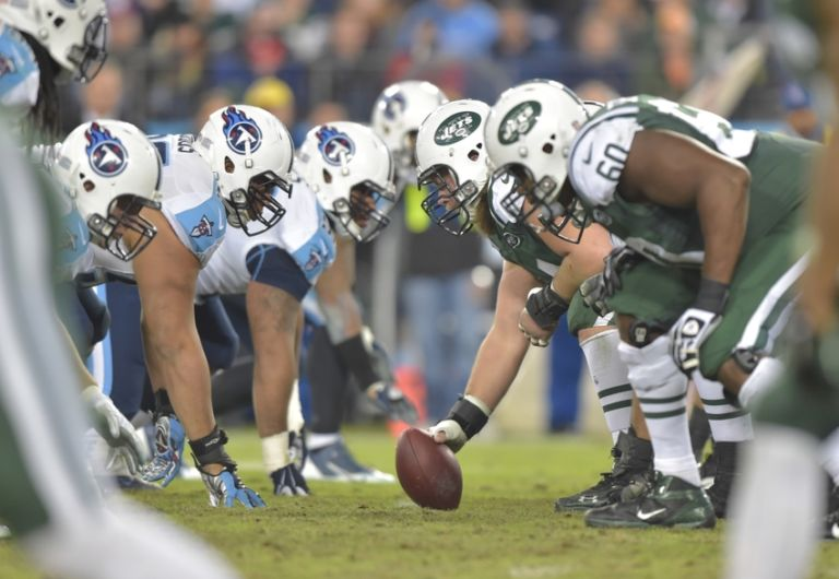 Nfl-new-york-jets-tennessee-titans-768x530