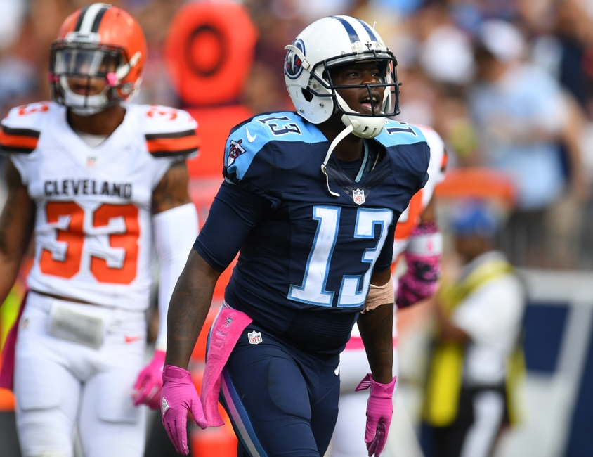 9612008-kendall-wright-nfl-cleveland-browns-tennessee-titans