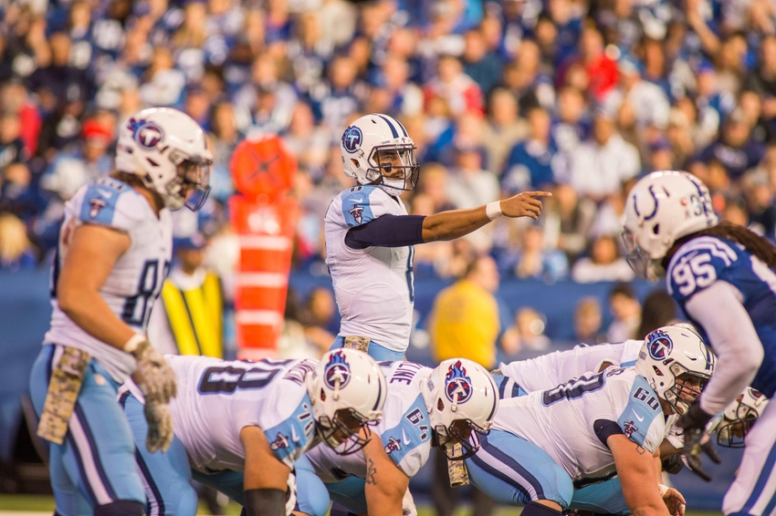 9693924-marcus-mariota-nfl-tennessee-titans-indianapolis-colts