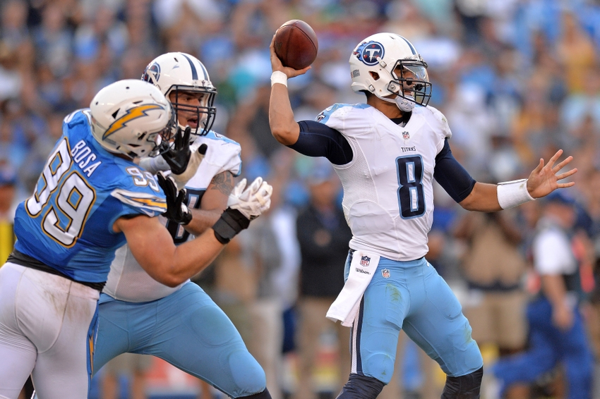 9660080-marcus-mariota-jack-conklin-joey-bosa-nfl-tennessee-titans-san-diego-chargers