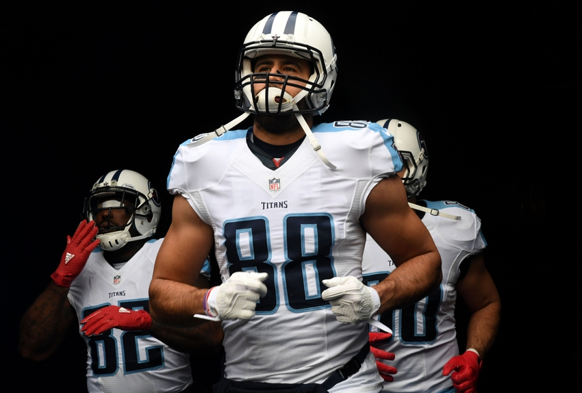 9708616-jace-amaro-nfl-tennessee-titans-chicago-bears