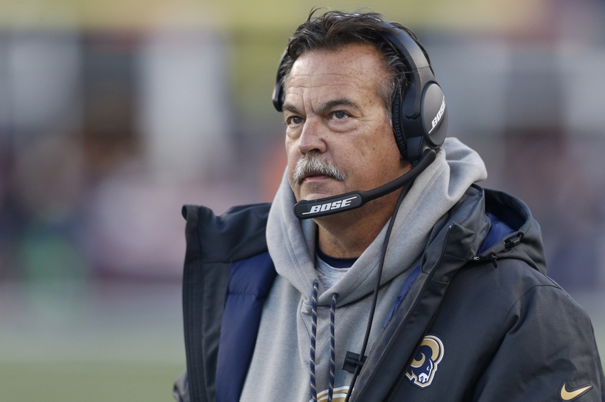 9725114-jeff-fisher-nfl-los-angeles-rams-new-england-patriots