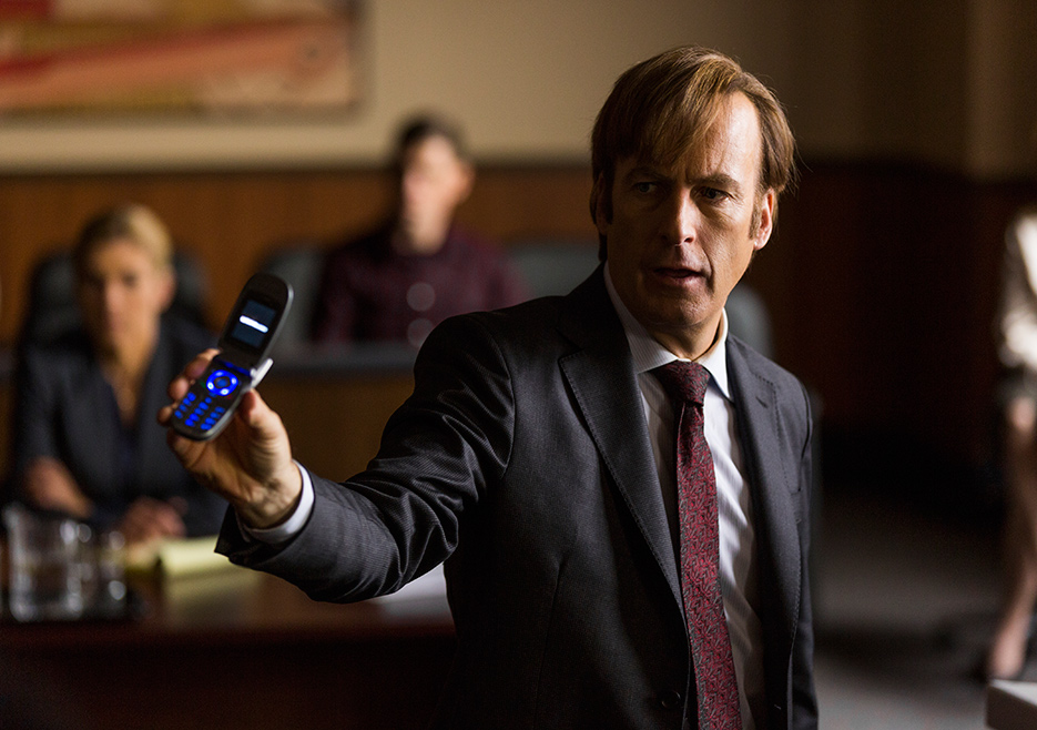 [Image: 8-chibetter-call-saul-episode-305-jimmy-...-3-935.jpg]