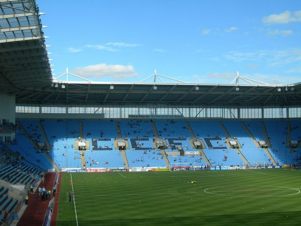 1200px-ricoh_arena_coventry_stand_and_pitch_14s07-590x900