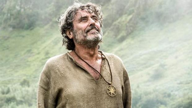 game_of_thrones_broken_man_ian_mcshane.j