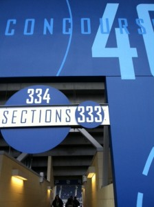 Section 333