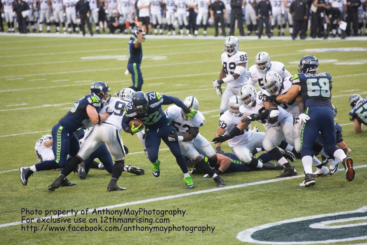 Seahawks-Raiders-0101