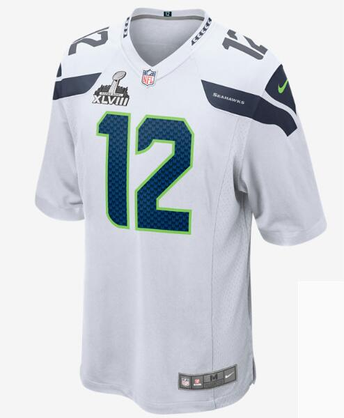 super bowl jerseys