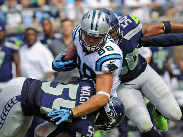 watch seahawks panthers live stream bovada lines
