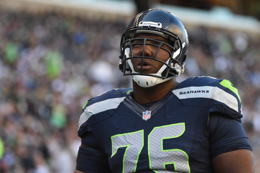 Russell-okung-nfl-green-bay-packers-seattle-seahawks