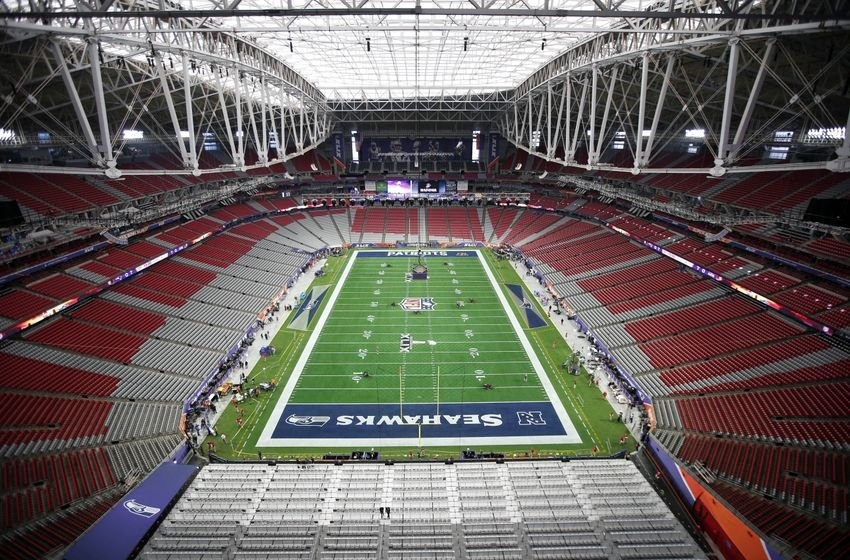 Super bowl xlix live blog live scores highlights and analysis 12th