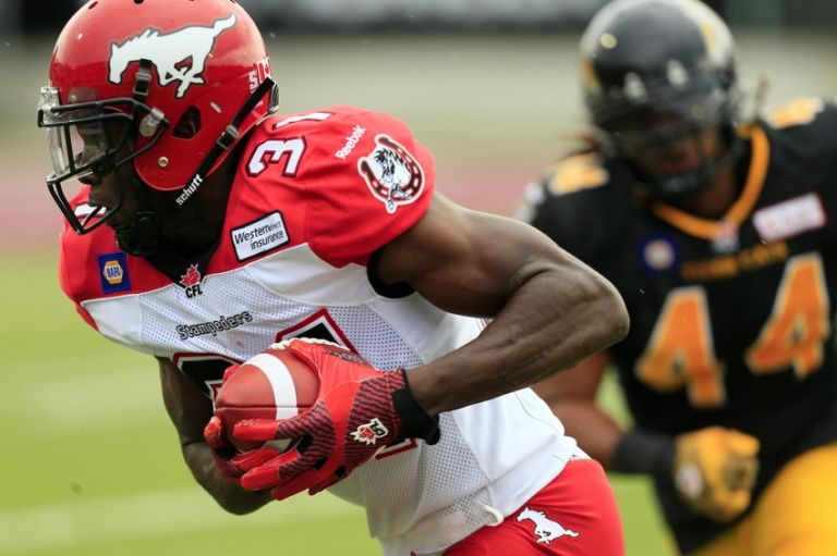 Jeff-fuller-taylor-reed-cfl-calgary-stampeders-hamilton-tiger-cats-768x0