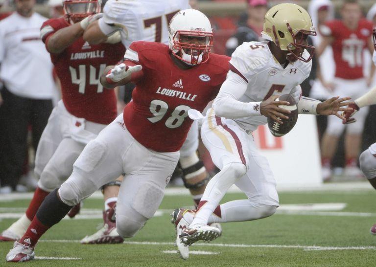 Jeff-smith-sheldon-rankins-ncaa-football-boston-college-louisville-768x0